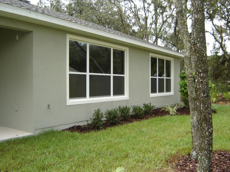 Riverview Florida - Residential Window Tinting (1)